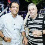Carlos Mendonça E Roberio Cavalcante (2)