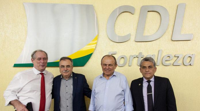 Ciro Gomes, Assis Cavalcante, Honório Pinheiro E (2)