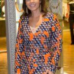 Claudia Diniz (1)
