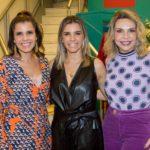 Claudia E Liliana Diniz, Lilian Porto (1)
