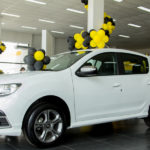Coquetel Na Renault Regence (22)