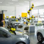 Coquetel Na Renault Regence (27)