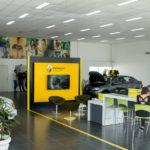Coquetel Na Renault Regence (31)