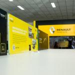 Coquetel Na Renault Regence (33)