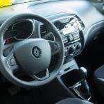 Coquetel Na Renault Regence (38)
