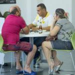 Coquetel Na Renault Regence (46)