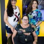 Dora, Maria E Marelene Sousa (1)