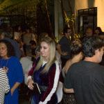 Encontro Com Carolina Vieira   Exposição Ficcionada