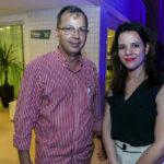 Estenio Quindere E Amanda Cavalcante (2)
