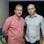 Estenio Quindere E Savio Barreira (3)