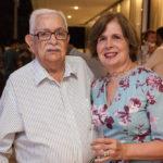 Gerardo E Marta Aguiar