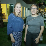 Ines E Mirela Morato (3)