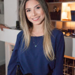 Júlia Maciel 2