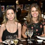 Karoline Fernandes E Sandra Bezerra