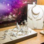 Lançamento Nova Coleção Da Cosmic E LaVie (4)