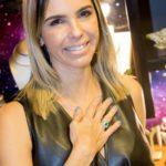 Liliana Diniz (3)