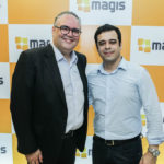 Lucas Martins E Carlos Dantas