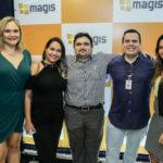 Magis (2)