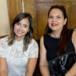 Marcela Galeno E Dulce Freitas (1)