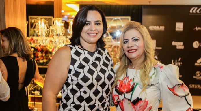 Patricia Bessa E Solange Maia (4)