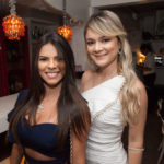 Pauline Lemos E Alana Thaís_