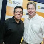 Paulo Marcelo E Aragão Neto
