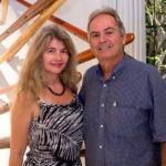 Raquel Saraiva E Ricardo Sampaio (2)