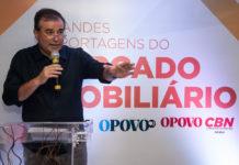 Ricardo Bezerra 2