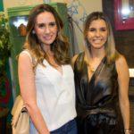 Roberta Nogueira E Liliana Diniz (2)