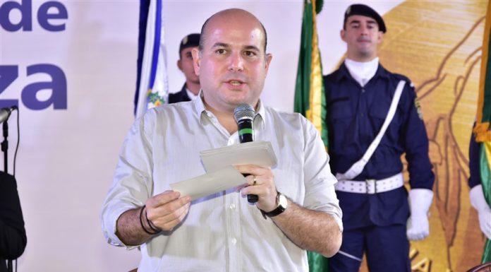 Roberto Cláudio (2)