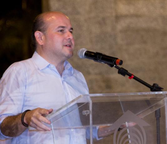 Roberto Claudio (2)
