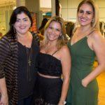 Viviane Almada, Vanessa Queirós E Adriana Lira (2)