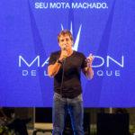 Adalberto Mota Machado 2