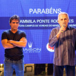 Adalberto Mota Machado E Emanuel Capistrano 2