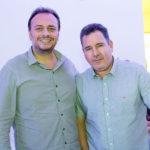 Adriano Nogueira E Luiz Eduardo Cidrão (4)