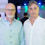 Alessandro Abreu E Marcos Pessoa (2)