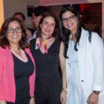 Ana Maria Xavier, Rocaia Dutra E Karina Frota (2)
