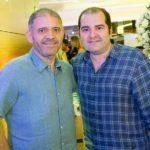 André Rocha E David Feitosa (1)
