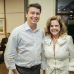 Andre Siqueira E Roseane Medeiros (2)