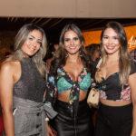Andressa Vidal, Luana E Rebeca Campos
