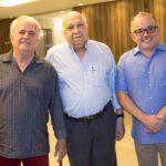 Antunes Mota, Eduardo Castelo Branco E Ricardo Sabadia (1)