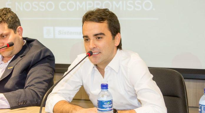 Ari De Sá Neto (1)