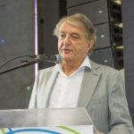 Arialdo Pinho (2)