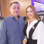 Aristênio E Ana Claudia Canamary (4)