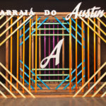 Arraiá Do Austin No La Maison Coliseu 3