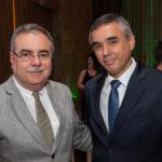 Assis Cavalcante E Francisco Ibiapina