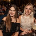 Bárbara Queiroz E Ingrid Garcia