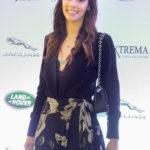 Camila Moreira (2)
