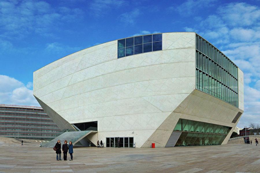 Casa_Da_Musica