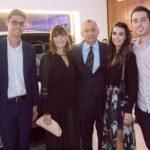 Clarissa E Lúcio Salazar, Fernanda E Odilon Peixoto, Camila E Victor Moreira (8)